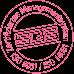 SQS Icon